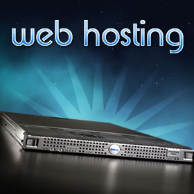 Swindon Wiltshire Web Servers